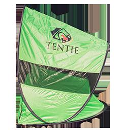 Tentie - Produkt, freigestellt 03_klein