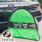 Tentie - Produktfoto Beitragsbild