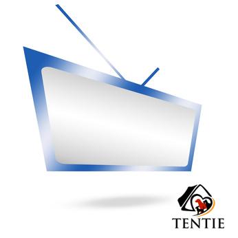 tentie.de